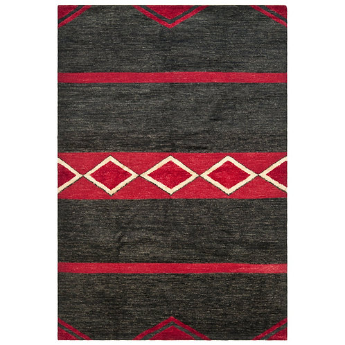Ralph Lauren Taos Blackridge 8 x 10