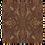 Thumbnail: S/8 Ralph Lauren Lakota Paisley Napkins (Hazel)