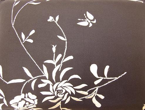 PAIR Ralph Lauren Jemma Embroidery Pillow