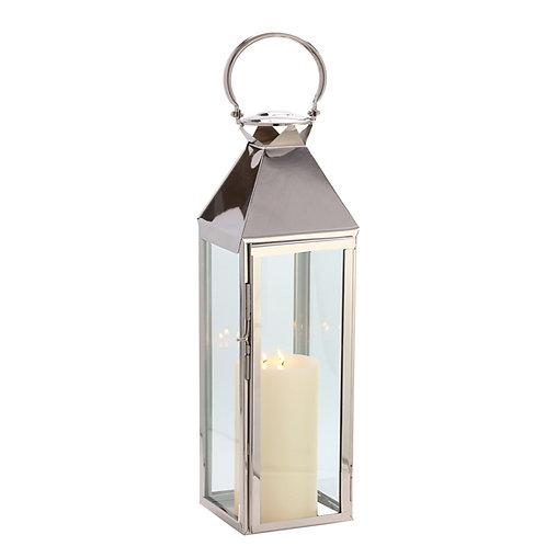 "Harbour Marine Grade Lantern 30"""