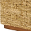 Thumbnail: Hand Braided Seagrass Hassock Table