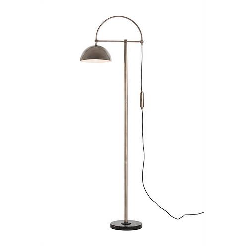 Jay Floor Lamp