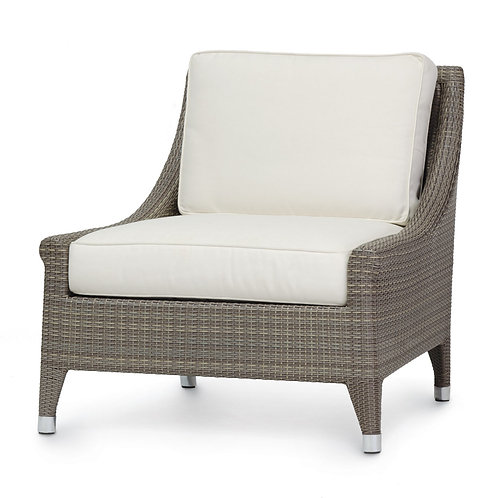Sonoma Coast Outdoor Lounge Chair