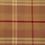 Thumbnail: Set/8 Ralph Lauren Colter Plaid Napkins