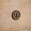 Thumbnail: Bow Front Chest of Drawers