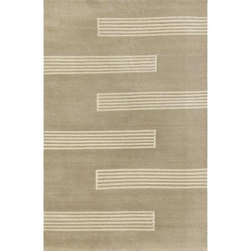 Ralph Lauren Bently Fawn 9 x 12