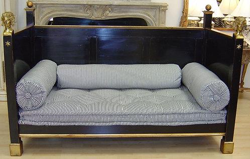 PARIS Bonaparte Day Bed