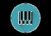 piano-keys-flat-vector-icon-800x566_edit