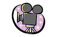 82-828926_motion-picture-movie-camera-ro