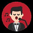 sing-1659470-1409992.png