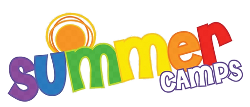 72-725782_image-of-summer-camps-logo-sum