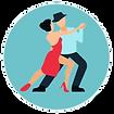 28-287424_dancing-icon-of-dancing-png_ed
