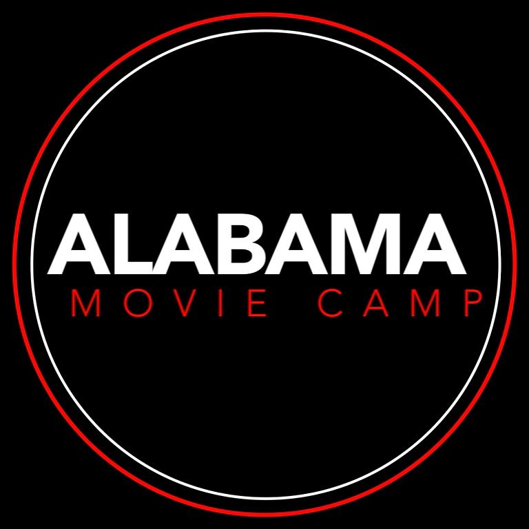 Alabama Movie Camp 2021