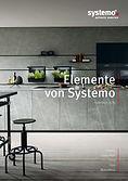 Systemo_Journal_2020_DE_fin.jpg