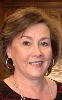 Cathy Otey.jpg