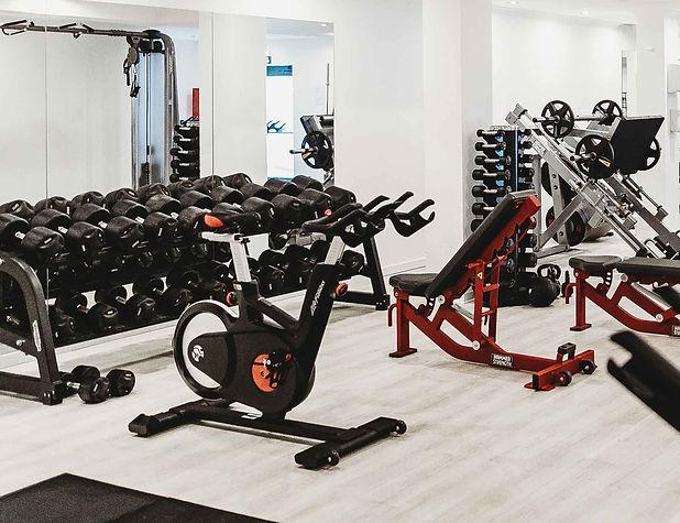 Garden-room-gym-equipment.jpg