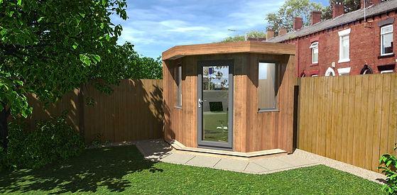 The-Hive-Pod-Corner-Garden-Room.jpg
