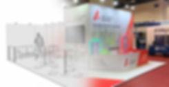 Creative 3D Graphic Design - Image Display & Graphics