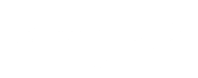 Norfolk Garden Room Logo