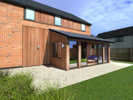 Intelligent Home Improvements - 3 of 3