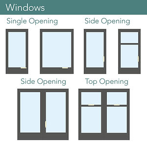 Windows-types-for-garden-rooms.jpg