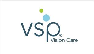 VSPVisioncare-logo.jpg