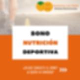 Bono_nutrición_deportiva_instagram.png