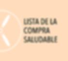 LISTA DE LA COMPRA.png