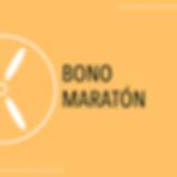 BONO MARATÓN.png
