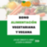 Bono alimentación vegetariana.png
