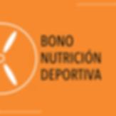 bono nutrición deportiva.png