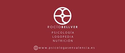 Rocio Bellver-2.png