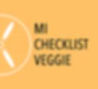 Mi checklist veggie.png