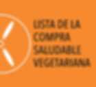 LISTA DE LA COMPRA VEGETARIANA.png