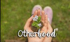 Otherhood Image.jpg