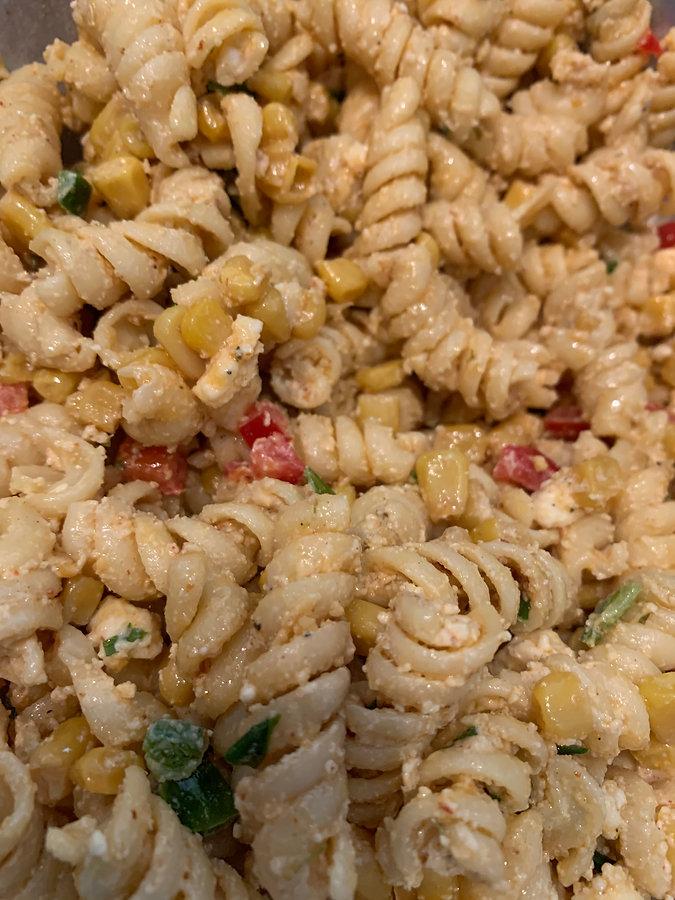 mexican streetcorn pasta salad.jpg