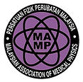 logo_purple_edited.png