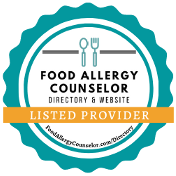 FAC Listed Provider badge - (250x250) (1).png