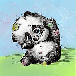 childrens-book-illustrator.png