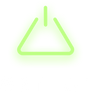 get_ai_logo_glow.png