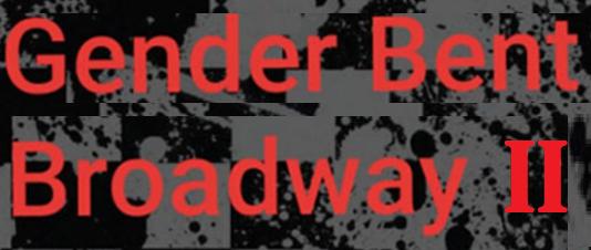 genderbentbroadway2 logo.png