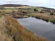 rear loch