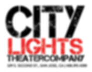 CLTC_Logo_V_Red_new.jpg
