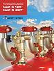 NAF_S_125_ &_ 227_ Brochure-front-page-0