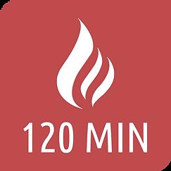 fire_120_min_2.png