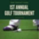 1st Annual Golf Tournament.png