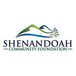 Shenandoah Community Foundation.jpg