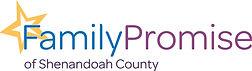 Shenandoah_County_horizontal.jpg