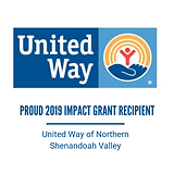 Proud #Impact Grant Recipient.png