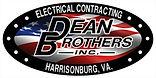 Dean Brothers.jpg